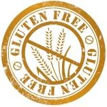 Gluten free label 628x363