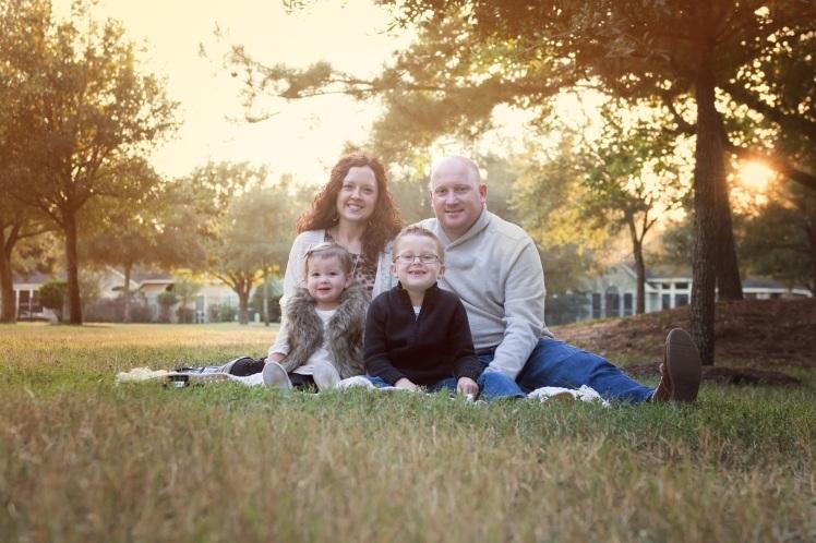 Family 2014 012small.jpg
