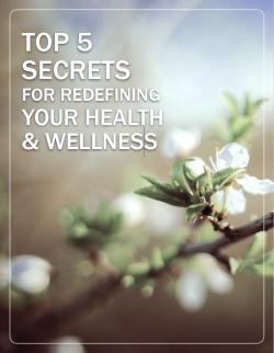 5-secrets-pic