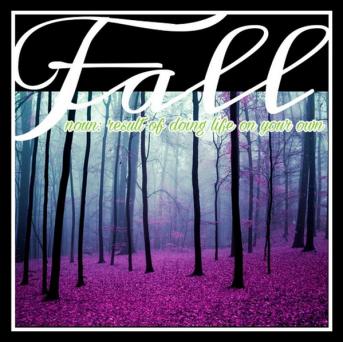 fall-series