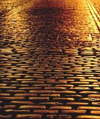Image result for street of gold revelation