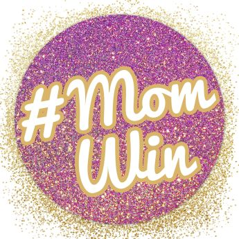 momwin-logo